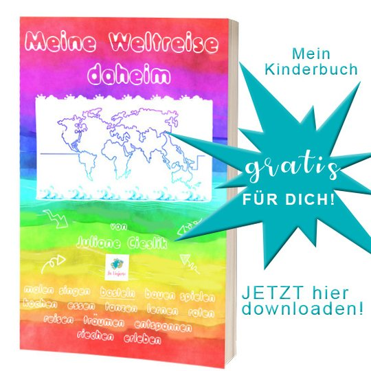 gratis Kinderbuch geschenkt