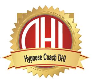 Zertifizierter Hypnose-Coach DHI