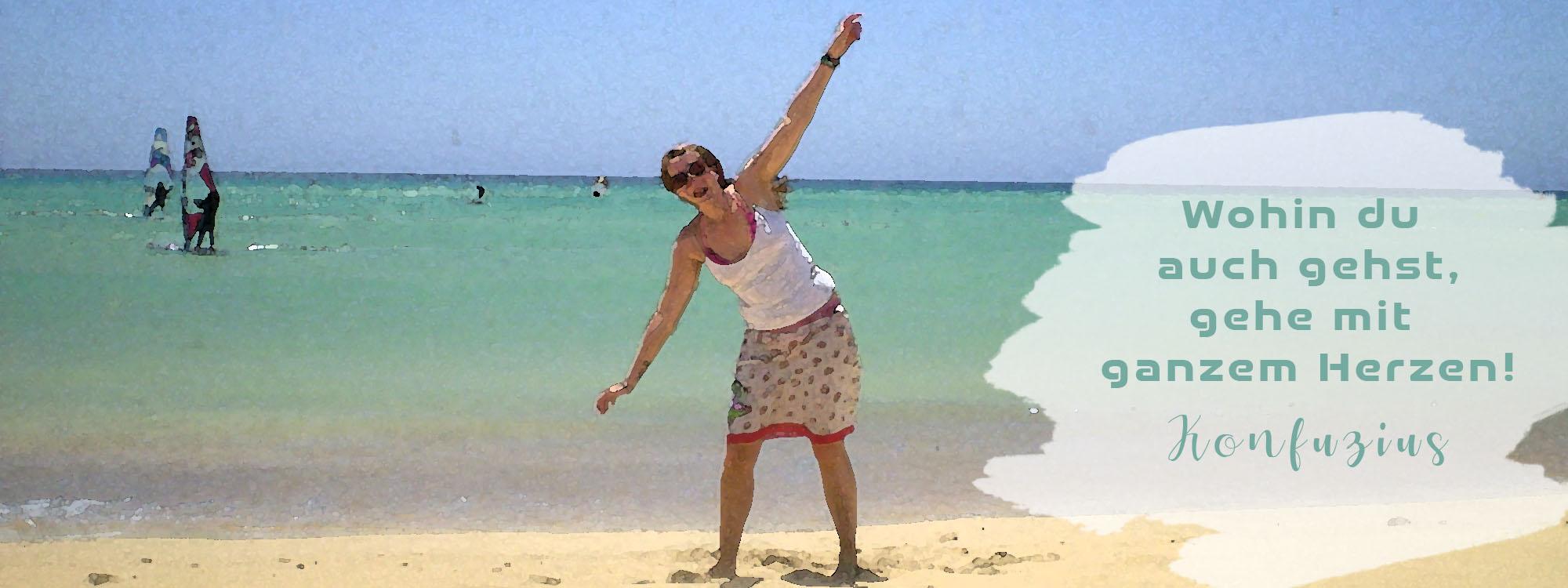 Fuerteventura Surfers Paradise